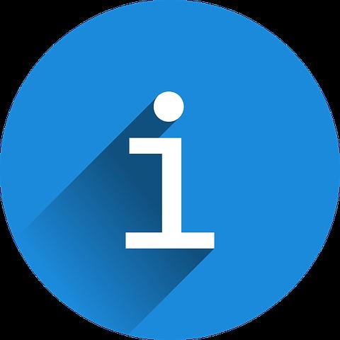 information psychotherapie tirol blau weiss
