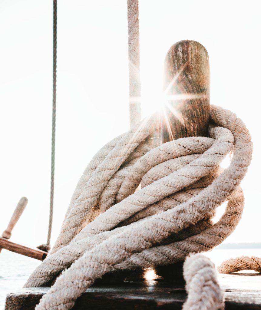 Psychotherapie Panikattacken Angstzustände Stabilisierung